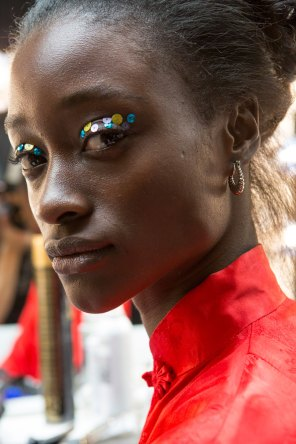 Ashish-spring-2016-beauty-fashion-show-the-impression-020