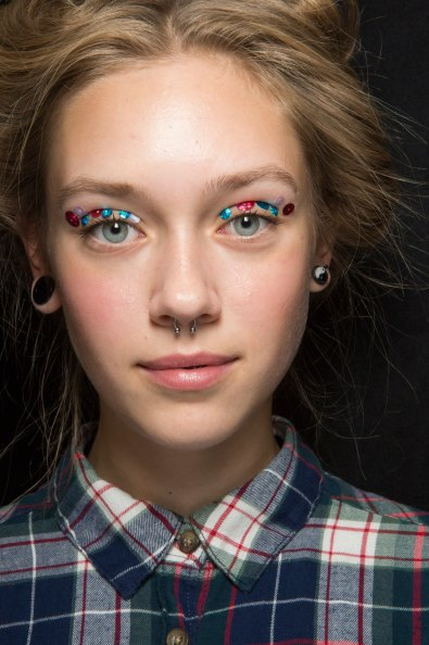 Ashish-spring-2016-beauty-fashion-show-the-impression-027