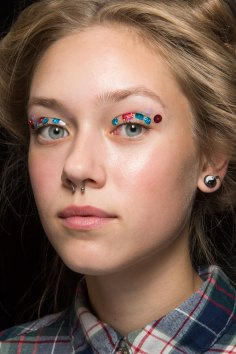 Ashish-spring-2016-beauty-fashion-show-the-impression-033