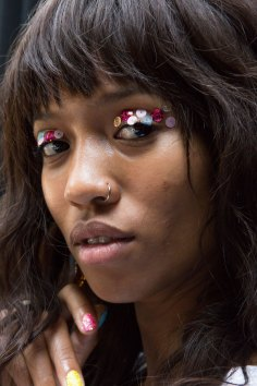 Ashish-spring-2016-beauty-fashion-show-the-impression-050
