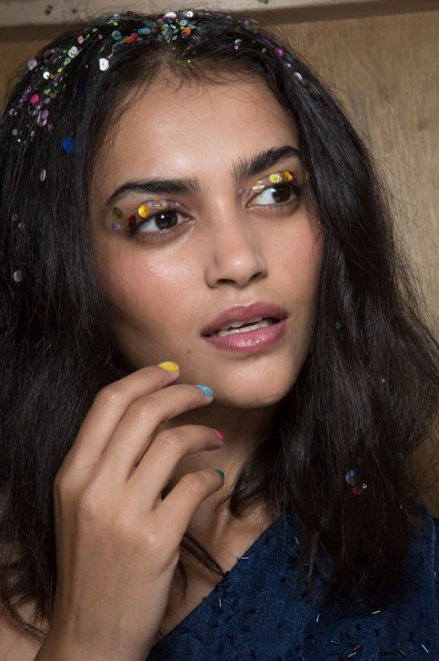 Ashish-spring-2016-beauty-fashion-show-the-impression-065