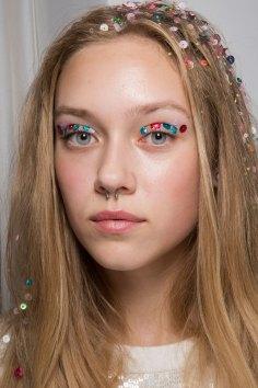 Ashish-spring-2016-beauty-fashion-show-the-impression-076