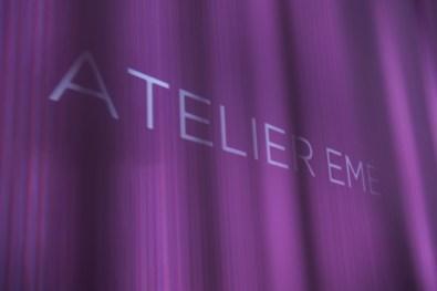Atelier Eme brd bks RS18 5485
