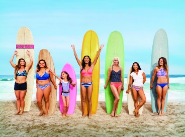 Athleta-ad-advertisment-spring-2016-campaign-the-impression-02