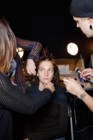 BADGLEY-MISCHKA-backstage-beauty-spring-2016-fashion-show-the-impression-15