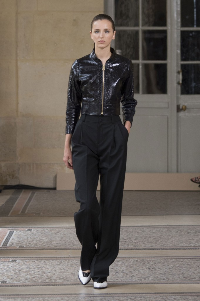 BOUCHRA-JARRAR-fall-2015-couture-show-the-impression-005