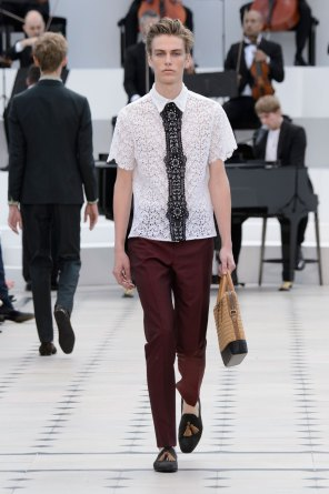 BURBERRY-PRORSUM-spring-2016-mens-show-the-impression-44