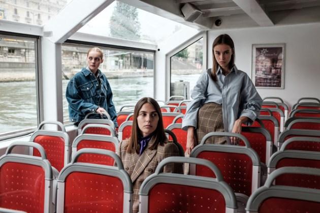 Balenciaga-and-Mytheresa-danny-sangra-fall-2016-film-the-impression-010