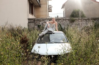 Balenciaga-and-Mytheresa-danny-sangra-fall-2016-film-the-impression-026