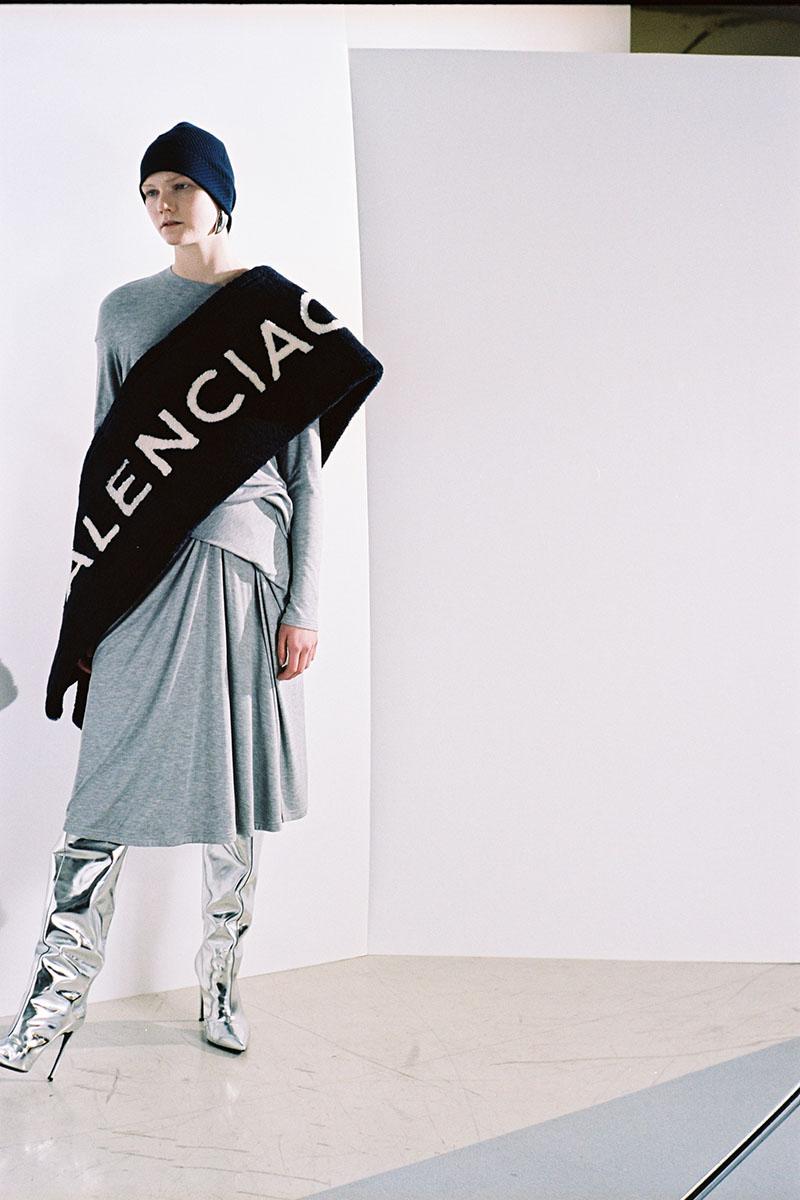 Balenciaga-pre-fall-2016-fashion-show-the-impression-08