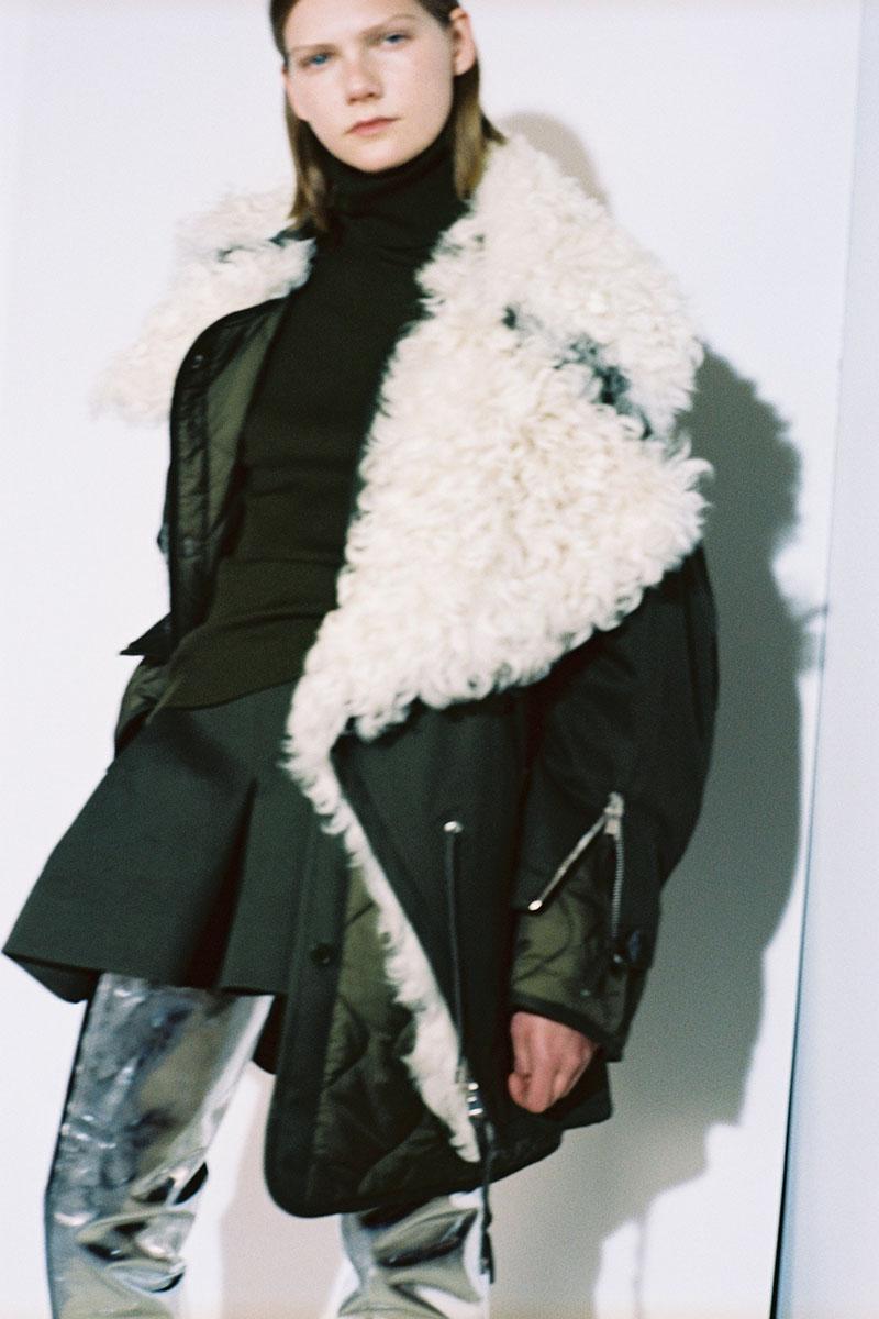 Balenciaga-pre-fall-2016-fashion-show-the-impression-23