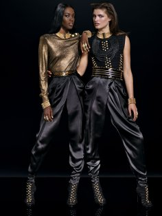 Balmain-H-and-M-the-impression-029