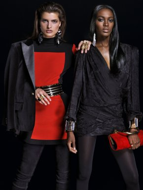 Balmain-H-and-M-the-impression-031