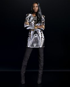 Balmain-H-and-M-the-impression-037