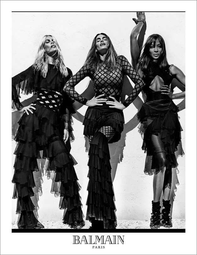 Balmain-ad-advertisement-campaign-spring-2016-the-impression-06.jpeg