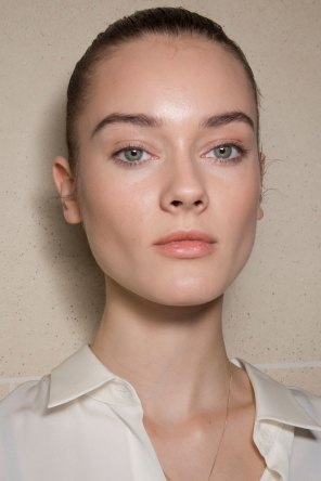 Balmain-spring-2016-beauty-fashion-show-the-impression-15