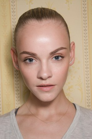 Balmain-spring-2016-beauty-fashion-show-the-impression-39