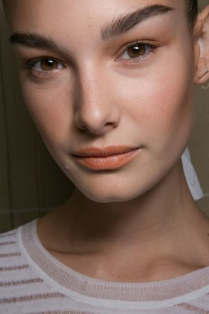 Balmain-spring-2016-beauty-fashion-show-the-impression-49