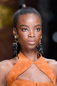 Balmain-spring-2016-runway-beauty-fashion-show-the-impression-05
