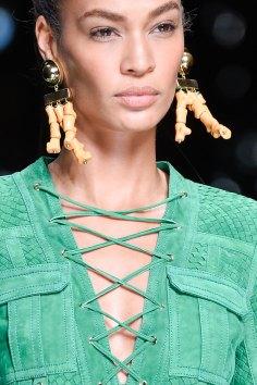 Balmain-spring-2016-runway-beauty-fashion-show-the-impression-15