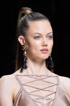 Balmain-spring-2016-runway-beauty-fashion-show-the-impression-43
