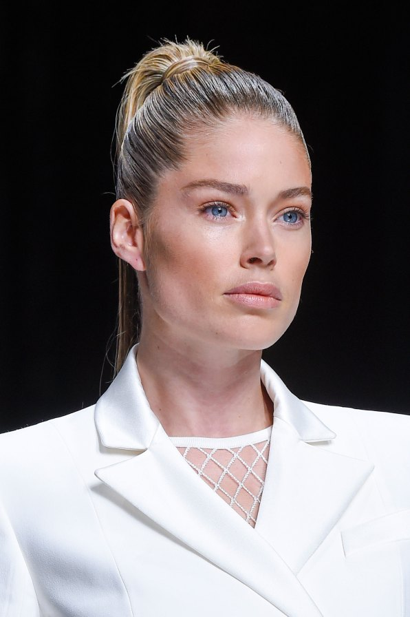 Balmain-spring-2016-runway-beauty-fashion-show-the-impression-68