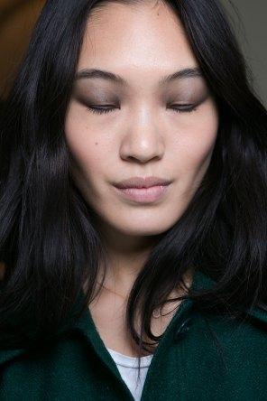 Barbara-Bui-spring-2016-beauty-fashion-show-the-impression-06