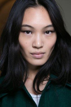 Barbara-Bui-spring-2016-beauty-fashion-show-the-impression-07