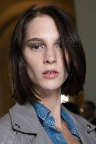 Barbara-Bui-spring-2016-beauty-fashion-show-the-impression-13