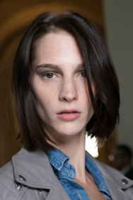 Barbara-Bui-spring-2016-beauty-fashion-show-the-impression-14