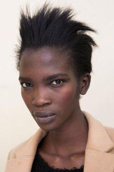 Barbara-Bui-spring-2016-beauty-fashion-show-the-impression-23