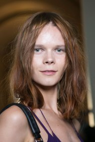 Barbara-Bui-spring-2016-beauty-fashion-show-the-impression-33