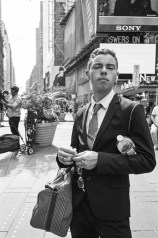 Barneys-New-York-Bruce-Weber-our-town-spring-2016-the-impression002
