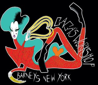 Barneys-New-York-Gaga-Workshop-holiday-2011-the-impression020
