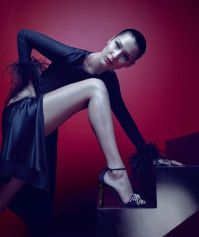Bella-Hadid-image-2