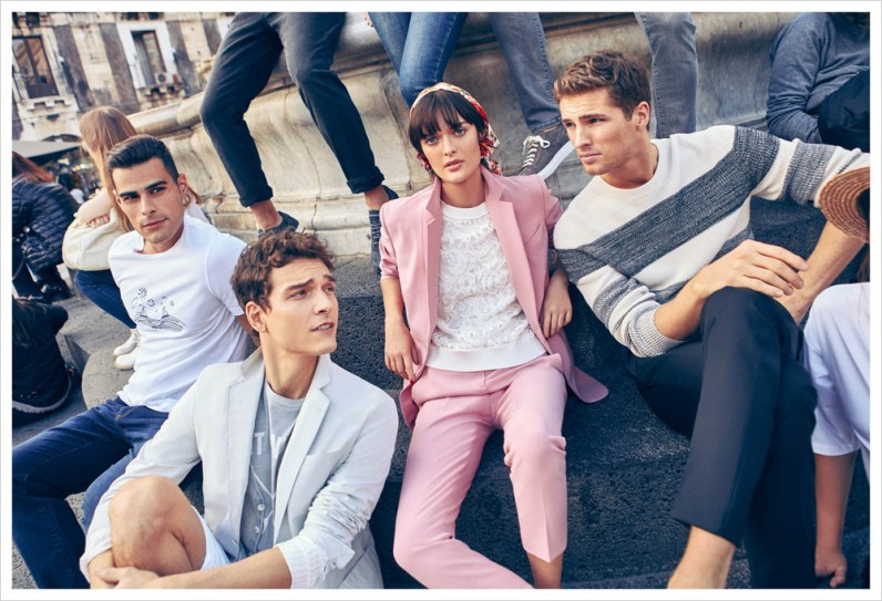 Beyman-Club-spring-2017-ad-campaign-the-impression-05