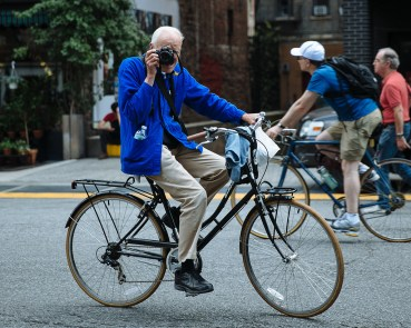 Bill-Cunningham-theimpression-13