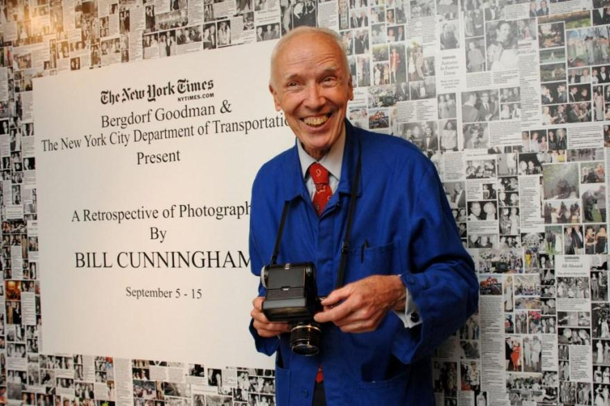 Bill-Cunningham-theimpression-3