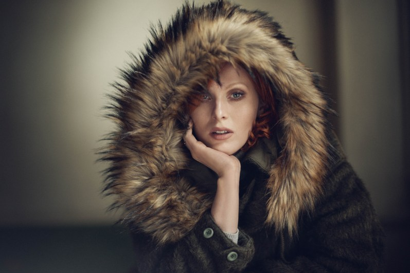 Boden-Icons-collection-fall-2015-karen-elson-the-impression-010