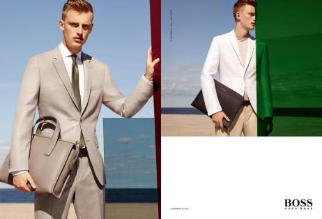 Boss-Hugo-Boss-spring-2017-ad-campaign-the-impression-03