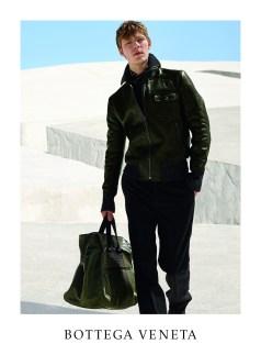 Bottega-Veneta-fall-2016-ad-campaign-the-impression-02