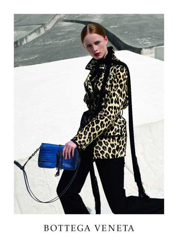 Bottega-Veneta-fall-2016-ad-campaign-the-impression-07