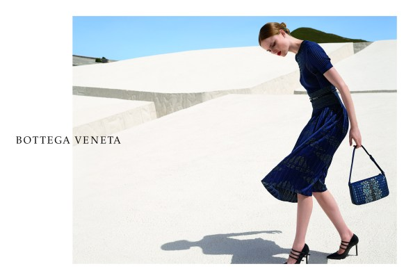 Bottega-Veneta-fall-2016-ad-campaign-the-impression-08