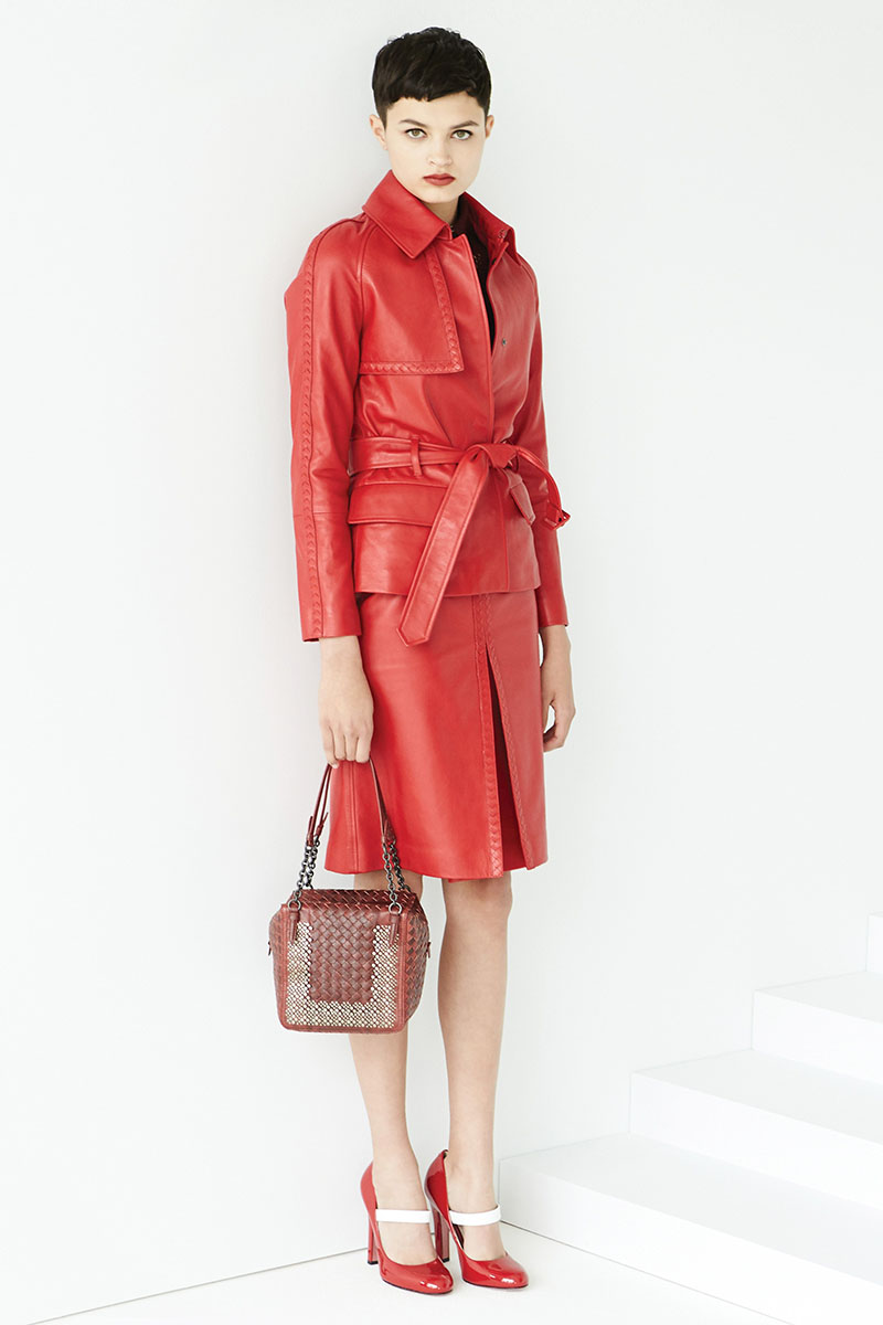 Bottega-Veneta-fashion-show-resort-2017-ready-to-wear-the-impression-07