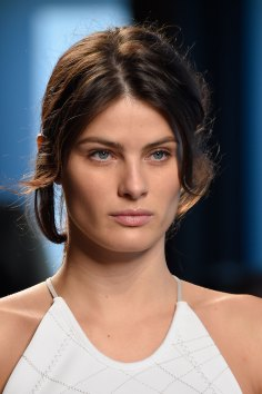 Bottega-Veneta-runway-beauty-spring-2016-close-up-fashion-show-the-impression-011