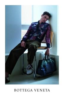 Bottega-Veneta-spring-2017-ad-campaign-the-impression-03