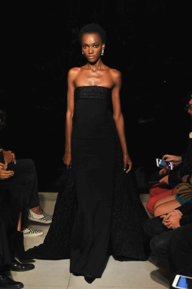Brandon-Maxwell-the-impression-0011
