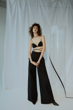 BreeLayne-fall-2017-lookbook-the-impression-07