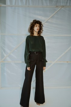 BreeLayne-fall-2017-lookbook-the-impression-24