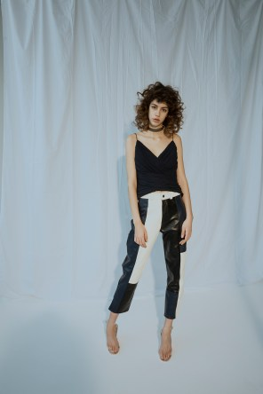 BreeLayne-fall-2017-lookbook-the-impression-29